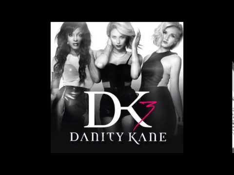 Danity Kane - All In A Days Work [HD]