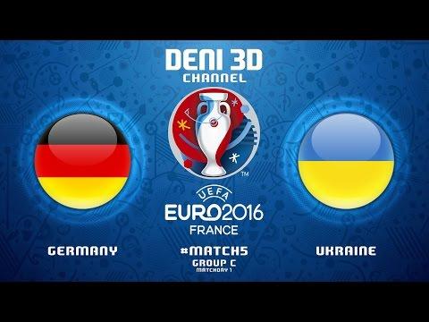 Сборная Украины Украина Новости футбола Террикон