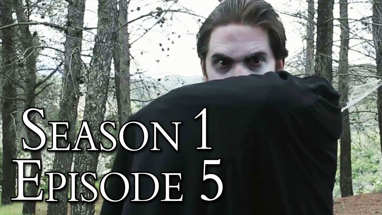 masters of horror season 1 episode 5