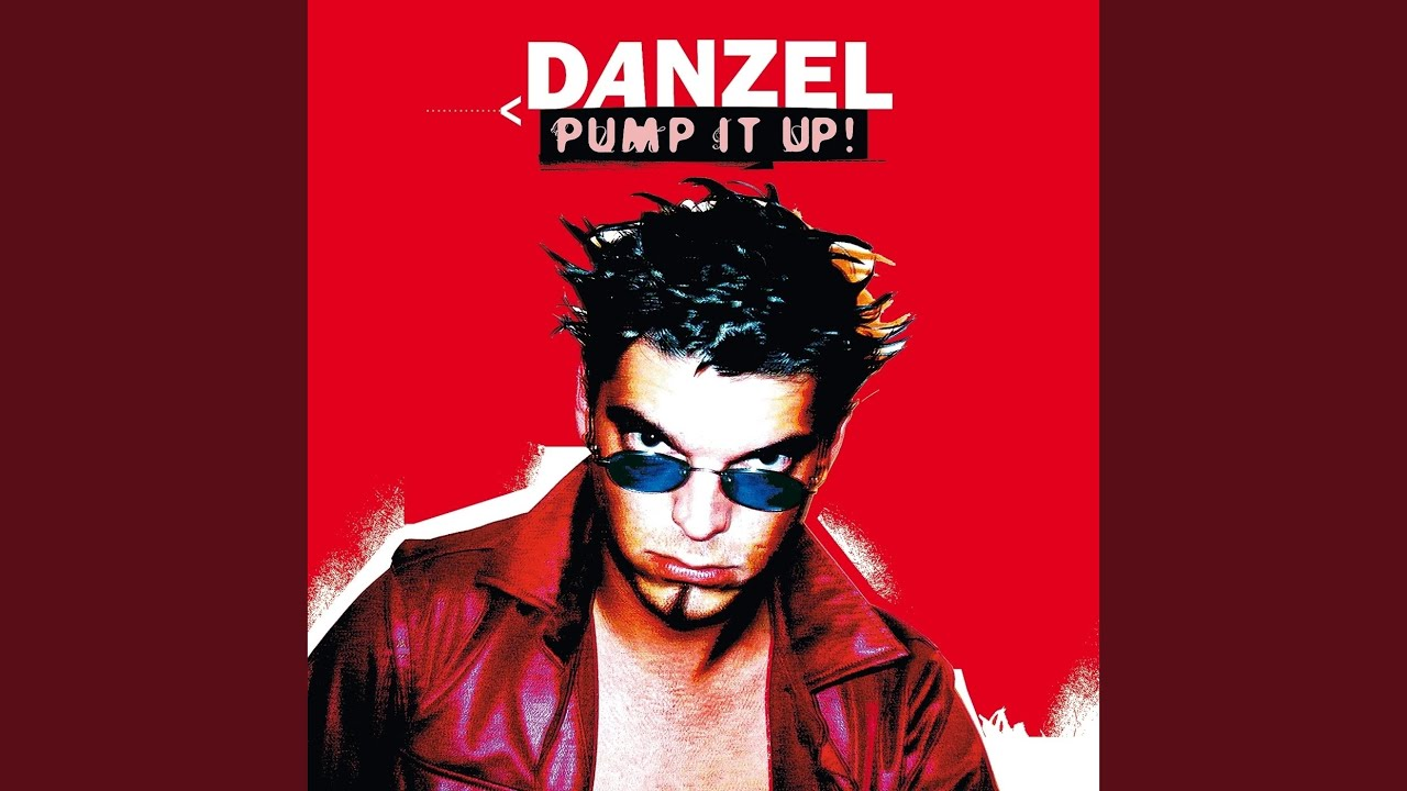 Download Pump It Up (Extended Mix)