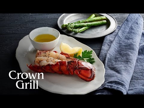 Crown Grill Restaurant: Onboard Cruise Dining   Princess Cruises