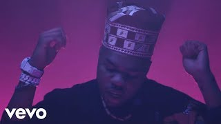 Download Gorgon City ft. MNEK - Ready For Your Love (Official Video) Mp3 and Videos