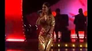 FERUZA ~ Yalla Habibi w/ lyrics (live performance) DOWNLOAD LINK PROVIDED