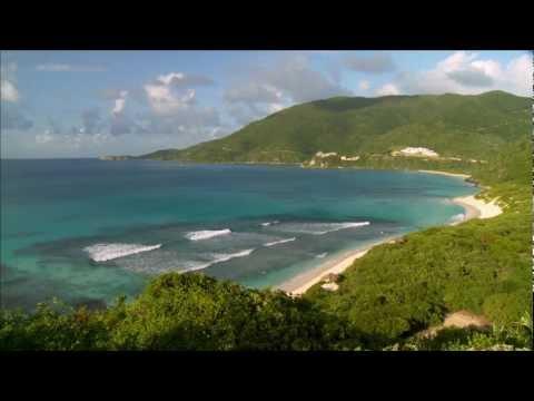 The Moorings Bareboat Vacations