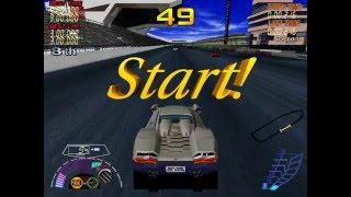 [懷舊]新世紀 GPX,SIN,閃電霹靂車,遊戲: 阿斯拉GSX原始車,該打開推進器了,風見隼人一代車款(明日香,h,下載)