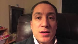 The Waldow Social Weekly Video Intro - Jan 10, 2014 Thumbnail