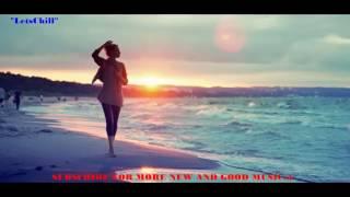 Ostblockschlampen feat. Abaz & Talina Rae - Echo (Radio Edit)