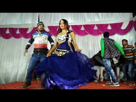 Pramoth Premi High Definition HD Quality Fadu Remix And Dance Video