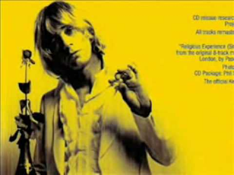 Kevin Ayers Albums