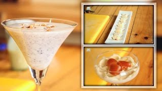 Diwali Sweets Recipes | Indian Sweets | Quick Party Dessert Tricks