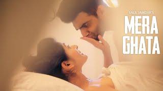 Tera Ghata Parody | Salil Jamdar & Co.