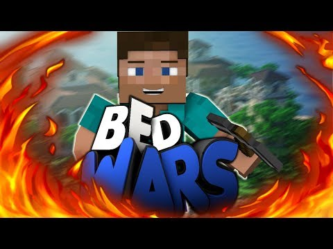 Grebracht Tagged Videos Midnight News - Minecraft bedwars spielen online