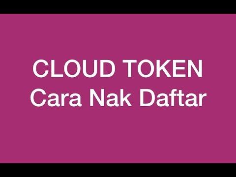 cloud-token---cara-nak-daftar