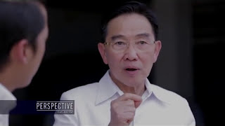 รายการย้อนหลัง Perspective ดร.พิเชษฐ์ นักวิจัยมังคุดรักษาโรคร้าย 5มิ ย59 1/4 Full HD