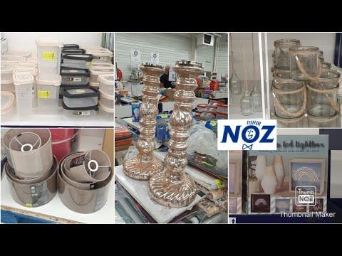 Download NOZ ARRIVAGE DU MAGASIN 21/09/20