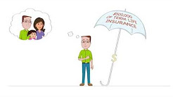 Safe Harbor Term Life Insurance Non Med Living Benefits   Phoenix Insurance Company