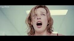 فيلم  Resident Evil 3  مترجم