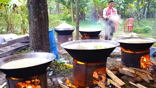 How To Cook Large Food Compilation - Cambodian Mega Food Recipes - Khmer Food Cooking