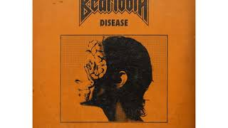 Beartooth - Bad Listener