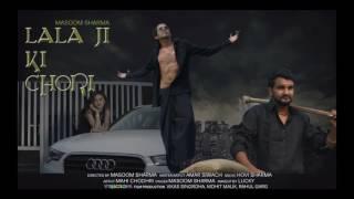 Lala Ji Chori Fan Ho Gayi Jaat Ke New Popular Songs 2016