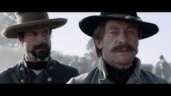 North & South – Die Schlacht bei New Market (Deutscher Trailer) | HD | KSM
