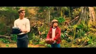 Segui il tuo cuore (Charlie St. Cloud) doppiaggio ITA trailer HD