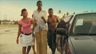 Benjamin wa Mambo Jambo Feat AT - Nimefulia