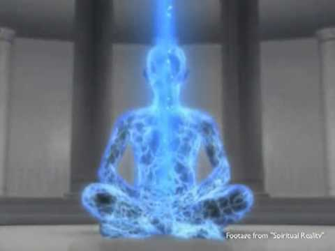 Introduction to The Flow Energy