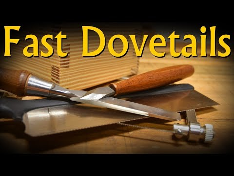 No Measure Dovetails