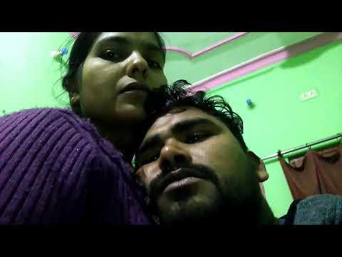 Desi kiss aasha Patel thumbnail