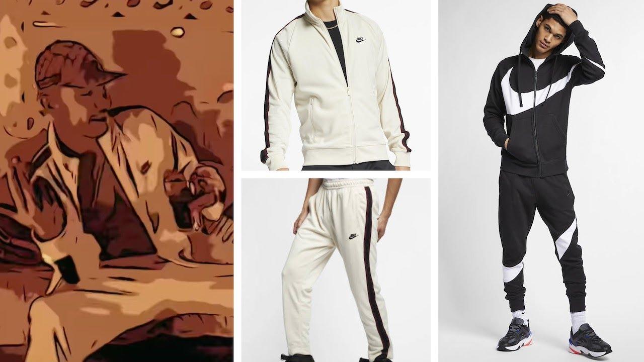 Capital Bra Prinzessa Outfit + Drehlocation und Ost Boys