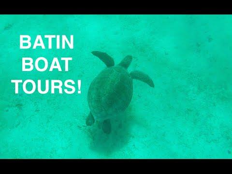BEAUTIFUL SUMMER BOAT TRIP || BATIN BOAT TOURS || Kaş, Turkey