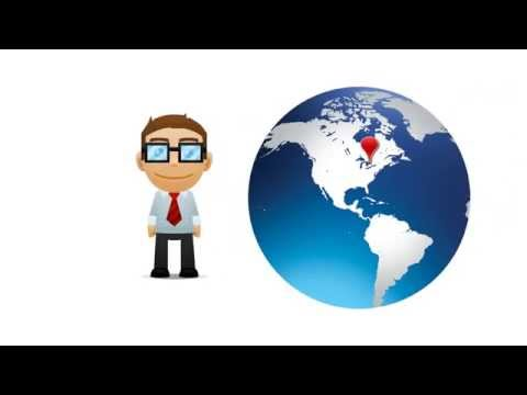 internet-phone-systems-made-simple!-introduction-to-voip-virtual-pbx-by-pbxww™