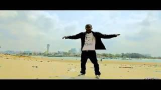 Nyota wa Mchezo by Suma Mnazareti (Official Video)