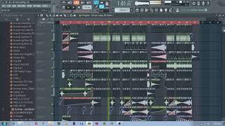 Best Of Official Remix  Dil Diyan Gallan