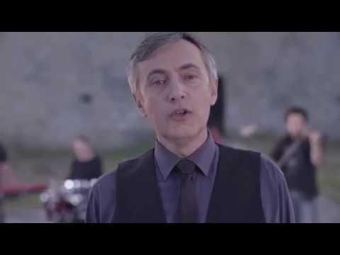 MIROSLAV ŠKORO - Vrijedilo je (OFFICIAL VIDEO)