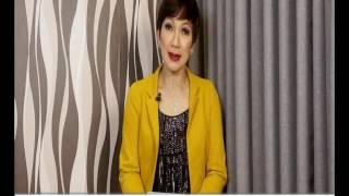 Konsep Kerajaan Surga yang Diadopsi Iblis - EV DR Indri Pardede Aria