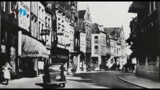 Plaatjes van Vroeger Den Bosch   Kerkstraat e o