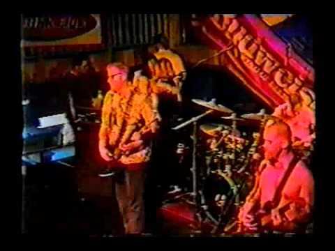 Sublime Garden Grove Live 3-4-1996