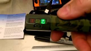 Halo2cloud Pocket Power Alot Com