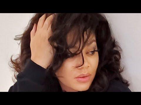 Download Watch How Nadia Buari Is Having Fun on Tik Tok   Compilation