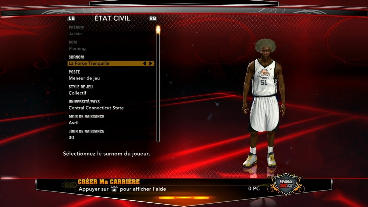 <b>NBA 2K14</b> - How to get unlimited VC without <b>cheats</b> - GLITCH NOT ...