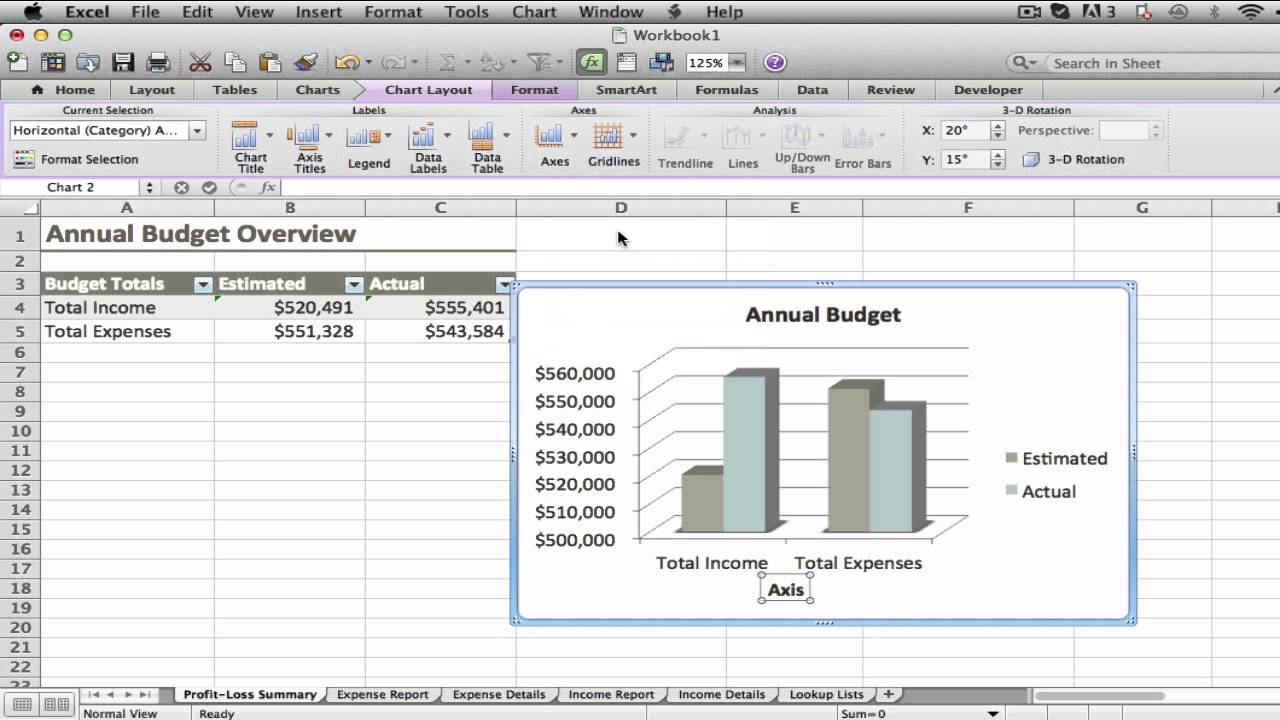 Add chart title labels and display a data table in microsoft excel add chart title labels and display a data table in microsoft excel mooc ccuart Choice Image