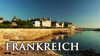 Bretagne - Reisebericht