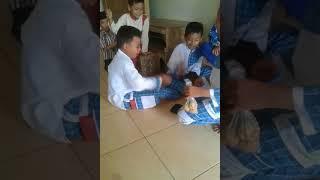 vuclip Madrasah diniah almansuryah
