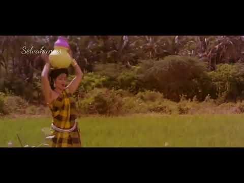 Oor Mariyathai HD Video Song