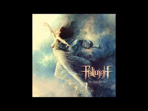 Fallujah - the flesh prevails [FULL ALBUM] 2014