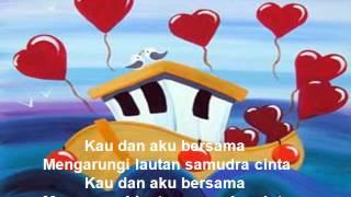 Samudra Cinta