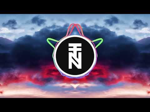 G-Eazy & Halsey - Him & I (Suck My Disco Trap Remix)
