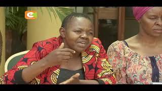 Wawili wakamatwa kwa kuzusha fujo Kisumu